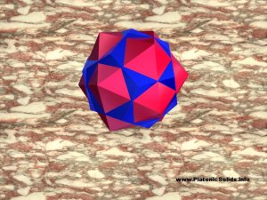 dodecahedron icosahedron star 800 by 600